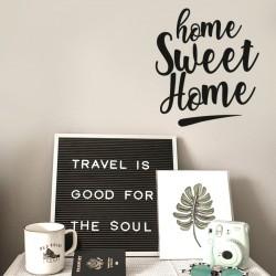 Trautes Heim, Glück allein
