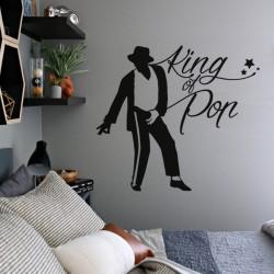 König des Pops