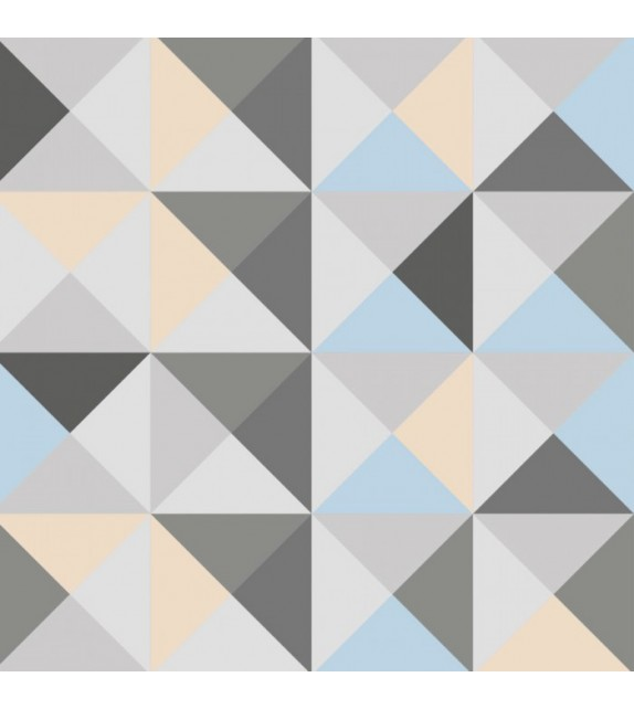 Nordic Geometry