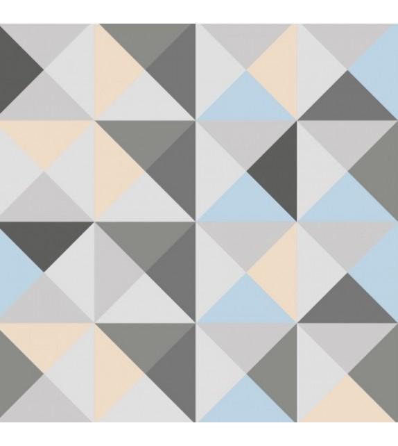 Geometría Nordica