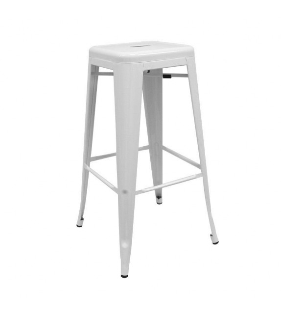 Meyer Alto stool