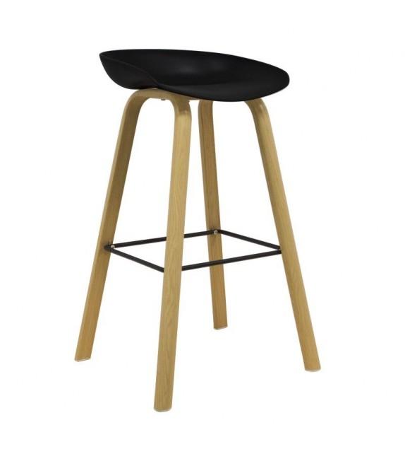 Ulex stool