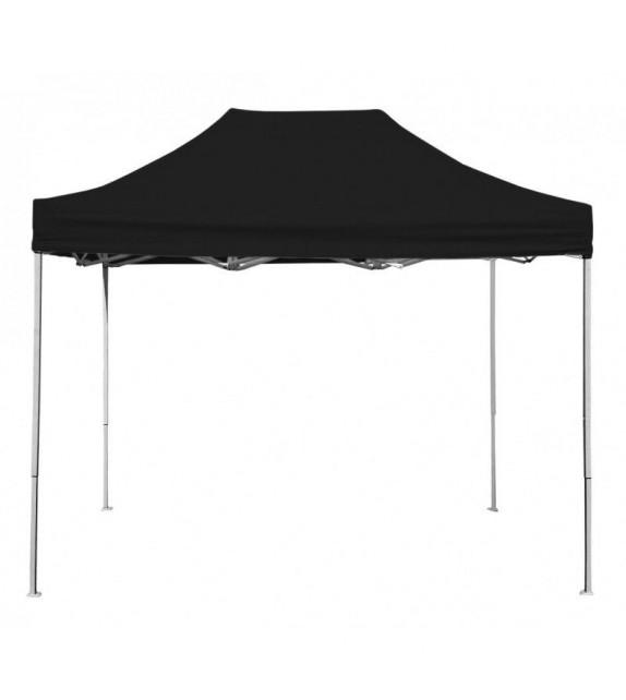 3x2 Line tent