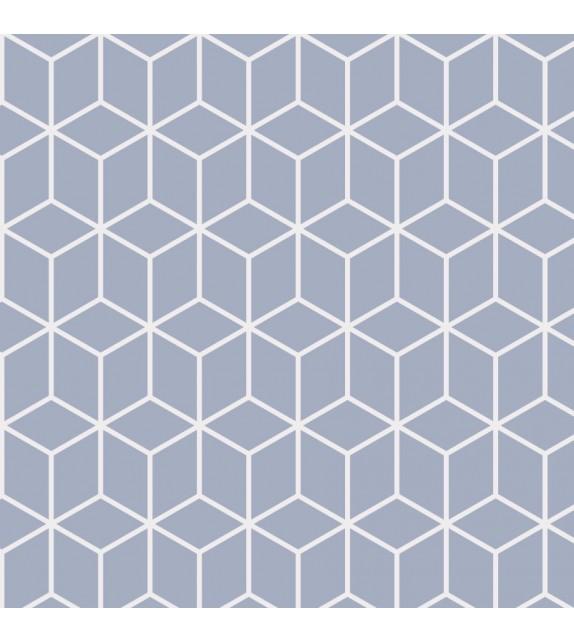 Geometrien