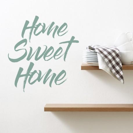 Brosse Home Sweet Home