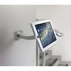Soporte paret o mesa tablet