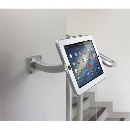 Soporte paret o mesa tablet