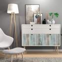 Vinyle pour meubles