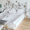 Schlafzimmer Kopfteile