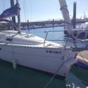 Vinyles pour bateaux