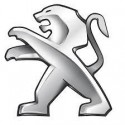Vinyles pour Peugeot