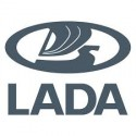 Vinyls for Lada