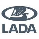 Vinyls für Lada