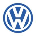 Vinilos para Volkswagen