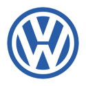 Vinyls für Volkswagen